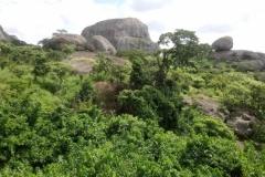 DSC_0212-Pedras-Negras-bij-Pungo-Andongo
