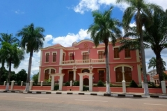 DSC_0234-Malanje-Banco-Nacional-de-Angola