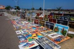 DSC_0269-Luanda-bij-Museu-de-Escravatura