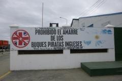P1000770-Ushuaia-anti-Britse-slogans