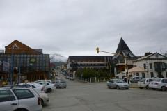 P1000774-Ushuaia-Av.-San-Martin