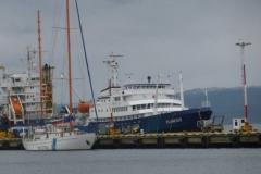P1000785-Ushuaia-eerste-zicht-op-Plancius