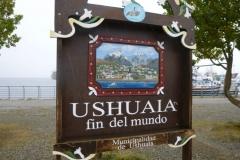 P1000789-Ushuaia-fin-del-Mundo