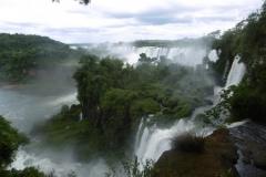 1_P1000462-Cataratas-Iguazu-Salto-Adam-y-Eva