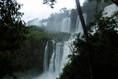 1_P1000496-Cataratas-Iguazu