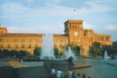 IMG_3577-Yerevan
