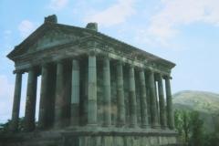IMG_3579-Garni-Griekse-tempel