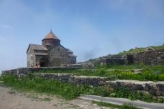 P1100928-Kerk-bij-meer-van-Sevan