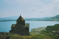 IMG_3581-Sevan-meer