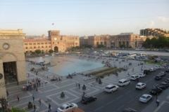 P1100850-Yerevan-Republic-Square
