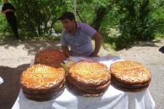 P1100853-Typisch-Armeens-brood