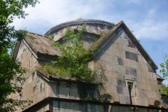 P1100974-vervallen-Jukhtak-monastery
