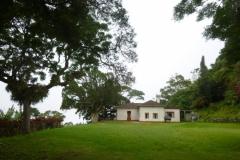 P1020232-Green-Mountain-Garden-Cottage