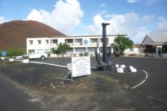 P1020262-Obsidian-Hotel
