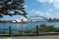 IMG_0729-Sydney-Harbour-Bridge-en-Opera-House