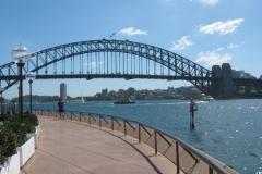 IMG_0739-Sydney-Harbour-Bridge
