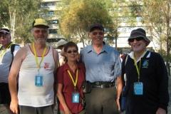 IMG_0854-Canberra-IML-enkele-Austrlische-vrienden