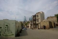 P1090616-Baku