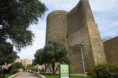 P1090620-Baku-Maiden-Tower