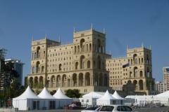 P1090660-Baku-parlement