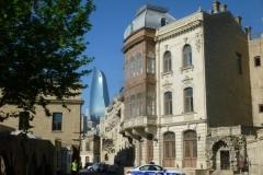P1090669-Baku