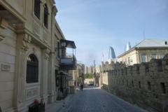 P1090724-Baku