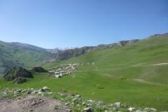 P1090833-Onderweg-van-Xinaliq-naar-Quba