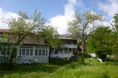 P1090850-Guesthouse-van-Haciyev