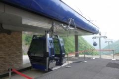 P1090894-Supermoderne-lift-Tufandag