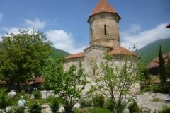 P1090977-Kish-Alban-kerk