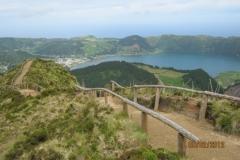 1_IMG_2173-Wandeling-bij-miradouro-Canario-Sao-Miguel-Azoren