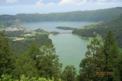 1_IMG_2191-Vista-do-Rei-Sao-Miguel