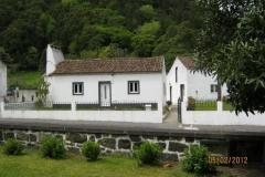 1_IMG_2202-Oud-dorpshuisje-bij-Sete-Cidades-Sao-Miguel-Azoren