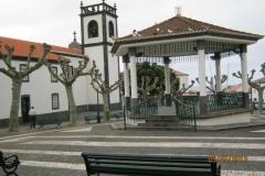1_IMG_2232-Pilar-da-Bretanha-typîsch-Azoriaans-dorpje