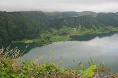 1_IMG_2238-Miradouro-da-Cova-Lago-Azul-Sao-Miguel-Azoren