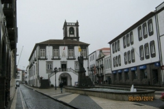 1_IMG_2276-ponta-Delgada-stadshuis