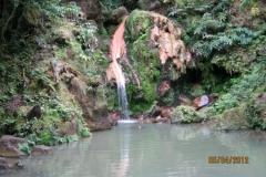 1_IMG_2319-Caldeira-Velha-Sao-Miguel-Azoren