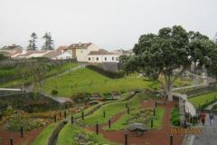 1_IMG_2326-Ribeira-Grande-Sao-Miguel-Azoren