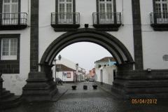 1_IMG_2329-Ribeira-Grande-Sao-Miguel-Azoren