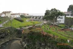 1_IMG_2340-Ribeira-Grande-Sao-Miguel