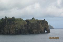 1_IMG_2357-Olifantskop-bij-Capelas-Sao-Miguel-Azoren