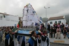 1_IMG_2396-vila-Franca-do-Campo-processie