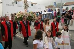 1_IMG_2400-Vila-Franca-do-Campo-processie