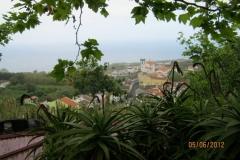 1_IMG_2415-Feteiras-Sao-Miguel-Azoren