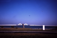 63-03-Manama-brug