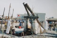 IMG_3374-Bahrein-traditionele-waterbron