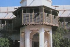 IMG_3375-Bahrein-ingang-huis