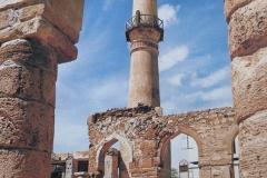 IMG_3376-Bahrein-Khamis-moskee