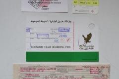 IMG_3437-Mijn-ticket