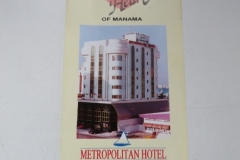 IMG_3438-Ons-hotel